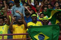 U-17 FIFA World Cup: India 2017 attendance figures breach 1 Million mark