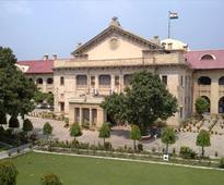 Criticism of govt, policies not an offence: Allahabad HC slams BHU board of directors for firing prof