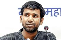 ABVP worker: Rohith Vemula was not a person to commit suicide over a scuffle'