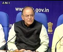 7th Pay Commission allowances finally get government nod: Key highlights