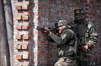 Amritsar: Two Pak terrorists killed after BSF troops foil infiltration bid in Ajnala sector