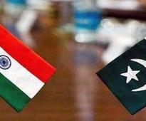 No decision to review MFN status to Pakistan: Govt