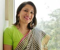 Backing Pachauri is like saying women's safety doesn't matter: Aparna Jain