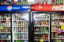 First U.S. soda tax cuts consumption beyond expectations