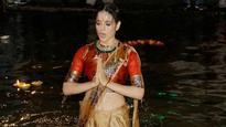 Look who has joined the cast of Kangana Ranaut's 'Manikarnika'