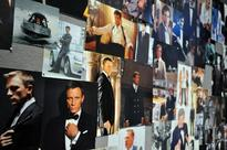 The spy who quit? Lovers keep 007 passive smoking risk up