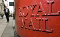 Union in Royal Mail strike accused of hypocrisy over pensions