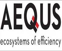 Aequs expanding free trade zone in Karnataka