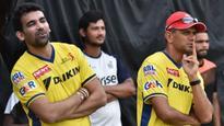 Batsmen 'allowed to take more risks' in T20s - Dravid