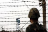 Pakistan gives dossier to United Nations on India's ceasefire violations
