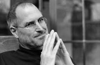 Nerds Steve Jobs, Bill Gates musical comedy soon to hit Broadway
