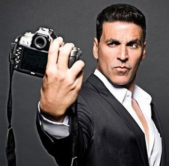 Just like Akshay Kumar: How to be fit at 30, 40 and 50