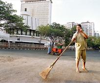 Sweeper scam: Mumbai Crime Branch arrests two more BMC workers