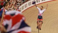 Wiggins to ride in Tour de Yorkshire