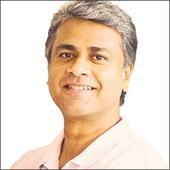 Online P2P lending platform Faircent strengthens top...