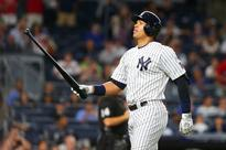 Could the Yankees release Alex Rodriguez and Mark Teixeira?