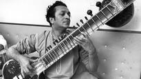 Bollywood Retrospect: From 'Pather Panchali' to 'Gandhi', 5 spellbinding albums of Pandit Ravi Shankar