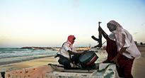 IMF Approves Program for Economic Reconstruction of Somalia