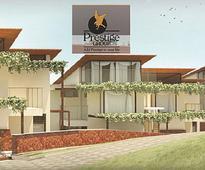 Prestige Estates to acquire 80% stake in Sterling Urban for Rs 3.36 billion