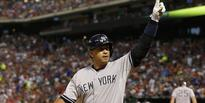 Alex Rodriguez to Retire, Bank of America Could Be Next