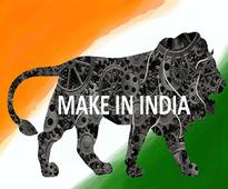 Make in India: S Korea's Hyosung to invest Rs 30 bn in Maha spandex project