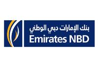 New chief investment officer for Emirates NBD