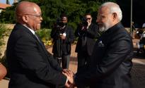 Africa: Are Rights On the Agenda for India's and South Africa's Leaders?