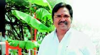 Villains are good in real life, says Dasari Narayana Rao