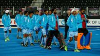 No Rio-bound hockey player issued notices by NADA: SAI DG