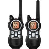 10% off Motorola MR350R 35-Mile Range FRS/GMRS Two-Way Radio - Deal Alert