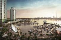 Emaar Properties records 18% higher full-year 2015 net operating profit