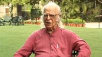 Padma Vibhushan awardee Prof Yash Pal dies aged 90, PM Modi expresses condolences