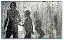 Girls stop youths from rain dance filming, beaten up