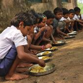 Demonetisation Undermines The Right To Food And The Right To Life