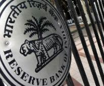 RBI decides to relax norms for exporters