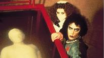 Tim Curry Lands Role in 'Rocky Horror Picture Show' Remake January 15, 2016