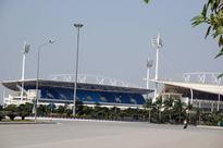 My Dinh national stadium to build velodrome