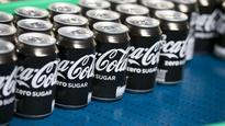 Coca-Cola's ginger-flavoured Coke fails to convince analysts