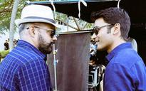 Dhanush turns director with Power Paandi: Gautham Menon to play a cameo