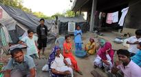 : 115 Dalit families of Dholka, Dhandhuka blocks in Ahmedabad co-op get physical possession of land