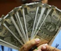 Budget 2017: Centre may propose 'cash tax' to discourage large withdrawals