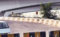 Noida to Barapullah corridor: Satyendra Jain to meet protesting residents before final call