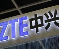 ZTE SA, ZTE Mzanzi accused of collusion