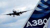 9 UK investigates Airbus