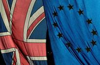British exit could put EU in jeopardy - OECD