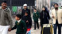 NDMA-UNICEF to develop school safety guidelines at national level