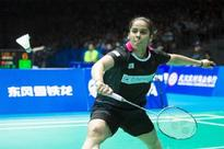 Indian eves move closer to Uber Cup quarters