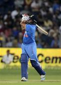 Consistency is not a problem with Team India: Shastri