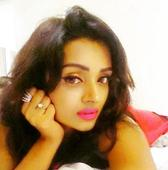 Bidaai's Ragini aka Parul Chauhan is looking beautiful than ever in these pictures! Check out