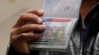 H-1B Visa holders' spouses, on H4 visa, will not be able to work if Trump administration has its way